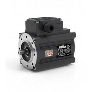 MOTOR TRANSTECNO SMT5634 B14 1500 RPM 230/400V 0,12KW IP66