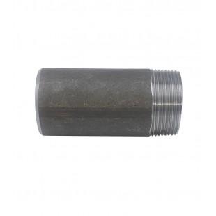 """PUNTERA HIERRO M/SOLD. D-2982 (L.100MM) 3/4"""""""