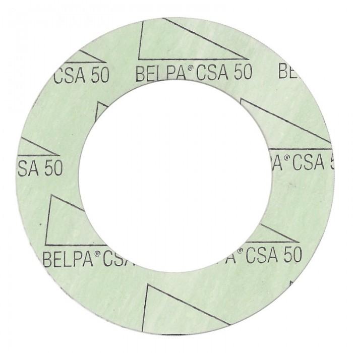 JUNTABRIDABELPAS/AMIANTOD-2690PN-16DN-400