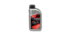 ACEITE TRANSMISION ATF-DEXRON 5 L KRAFFT