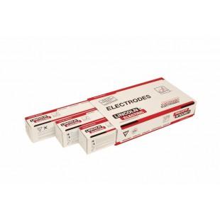 ELECTRODO DE ACERO INOXIDABLE LINOX 316L 2,0X300