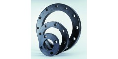 BRIDA LOCA PVC PRESION EPE BR-110 D-110