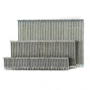 CAJA DE CLAVOS SERIE T 2,2X45 MM (1000 UDS)