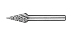 FRESA METAL DURO SKM 1020 M6 D3P