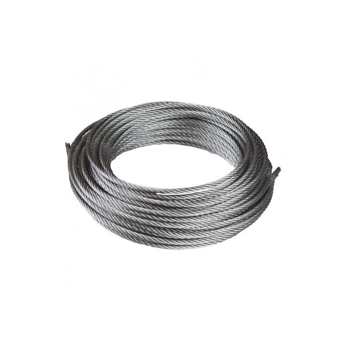 CABLE A-316 7X7+0 3MM.