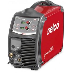 GENESIS 2200 SMC CLASSIC 1X230V SELCO 55.05.007