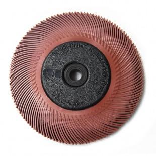 CEPILLO RADIAL BRISTLE 3M D-150 P-220 151661