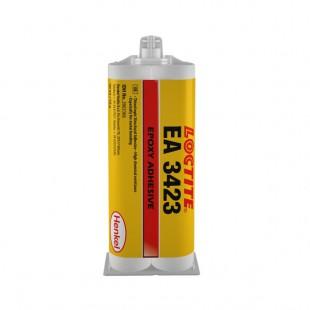 LOCTITE EA 3423 ADHESIVO EPOXI USO GENERAL 50ML