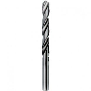 BROCA ESPECIAL INOX HSSM2 PRESTO 50011320 D-11,5MM