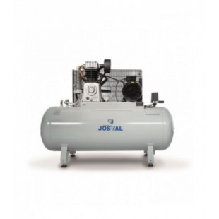 COMPRES PISTON JOSVAL CLASSIC MC-AF-300 5,5CV 400V