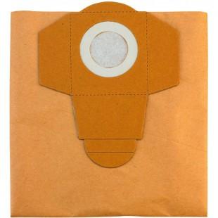 PACK 5 BOLSAS ASPIRADOR EINHELL 40L TE-VC 2340