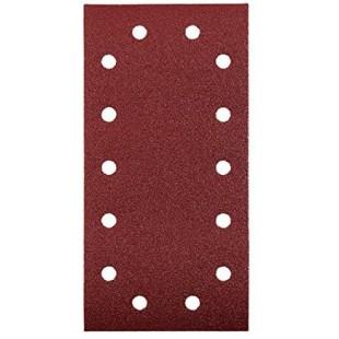 PACK DE 5 LIJAS EINHELL 115X230 G80 49818908