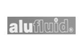 ALUFLUID